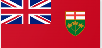 current-flag-of-ontario